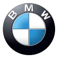 Купить запчасти для BMW