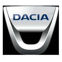 DACIA (Дача)