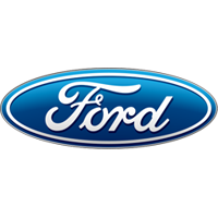 FORD USA (Форд сша)