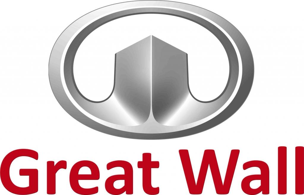 GREAT WALL (Грейтвол)