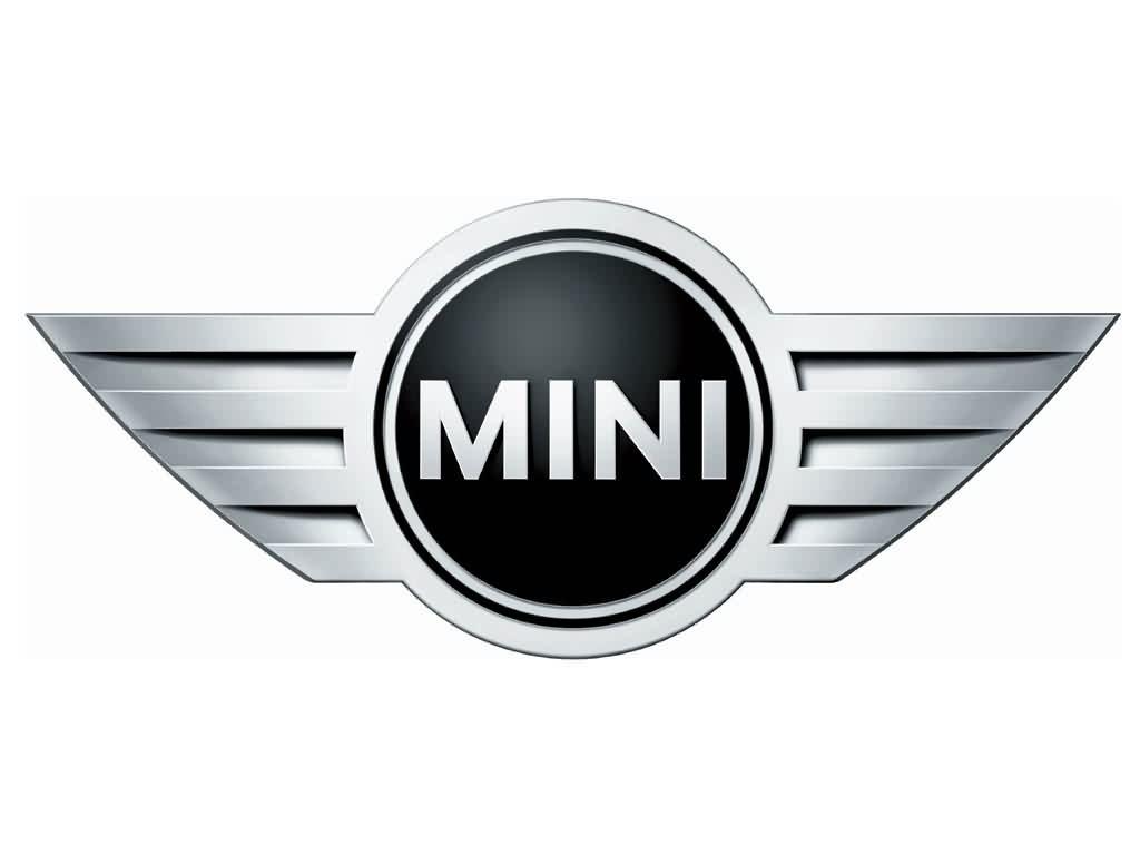MINI (Мини)
